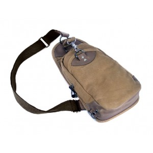 Bag shoulder travel, bag backpack
