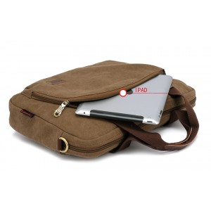 ipad cool laptop bag