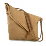 Messenger bags for girls, purses shoulder bags