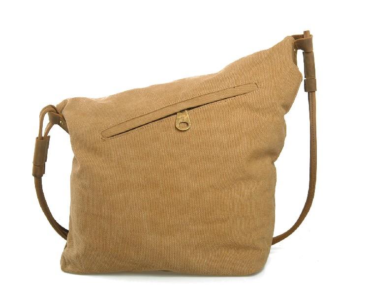 Messenger bags for girls, purses shoulder bags - BagsEarth