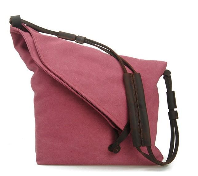 e3d9ed2bbc36 ... rose purses shoulder bags ...