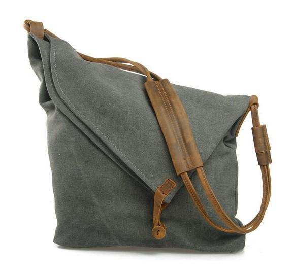 Messenger bags for girls, purses shoulder bags