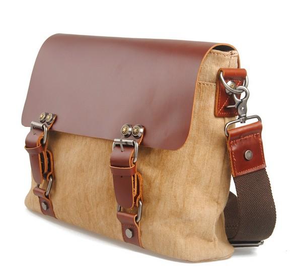 Boys Shoulder Bag 99