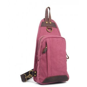 rose Best sling bag