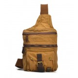 Bags sling, cheap back pack