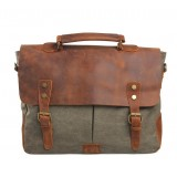 Over the shoulder school bag, men messenger bags