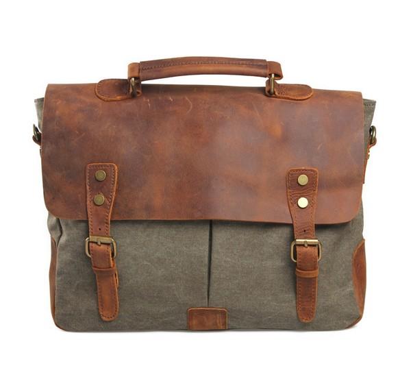 Shoulder Bags For School 76