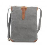 Mens messenger bag, messenger bags for women
