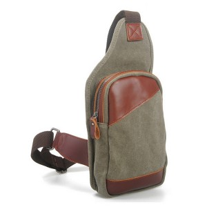 Backpacks sling