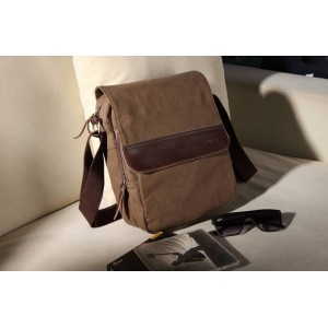 coffee shoulder bag