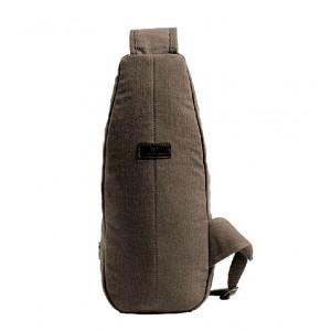 canvas Backpacks sling
