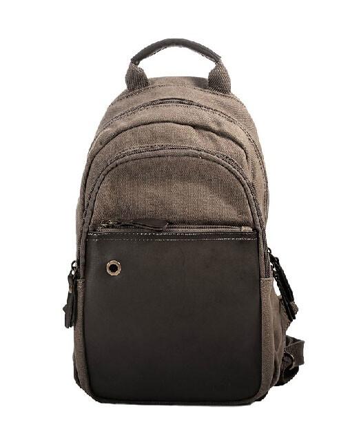 bags sling best school backpacks bagsearth