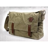 Military shoulder bags, travel bag