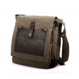 Bike messenger bags, retro shoulder bags