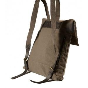 classic rucksack