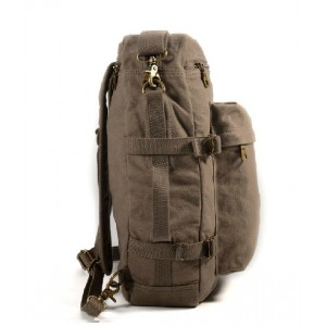 shoulder bag rucksack backpack