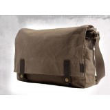 Over the shoulder school bags, vintage shoulder bag