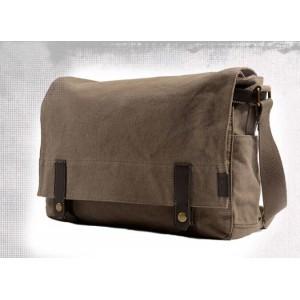 Over the shoulder school bags, vintage shoulder bag
