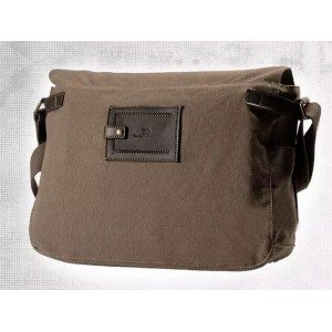 mens Over the shoulder school bag