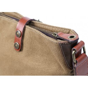 mens Purses shoulder bags