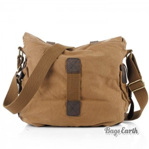 15 Inch Laptop Bags Khaki Army Green