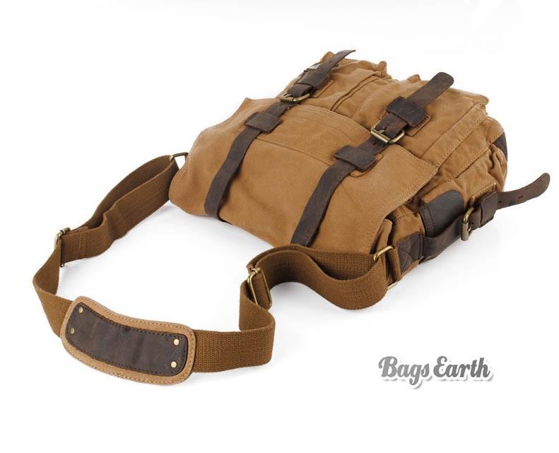 d249db28fbb8 ... Army Green · 15 Inch Laptop Bags Khaki ...