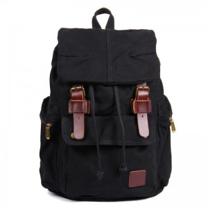 black best laptop backpack
