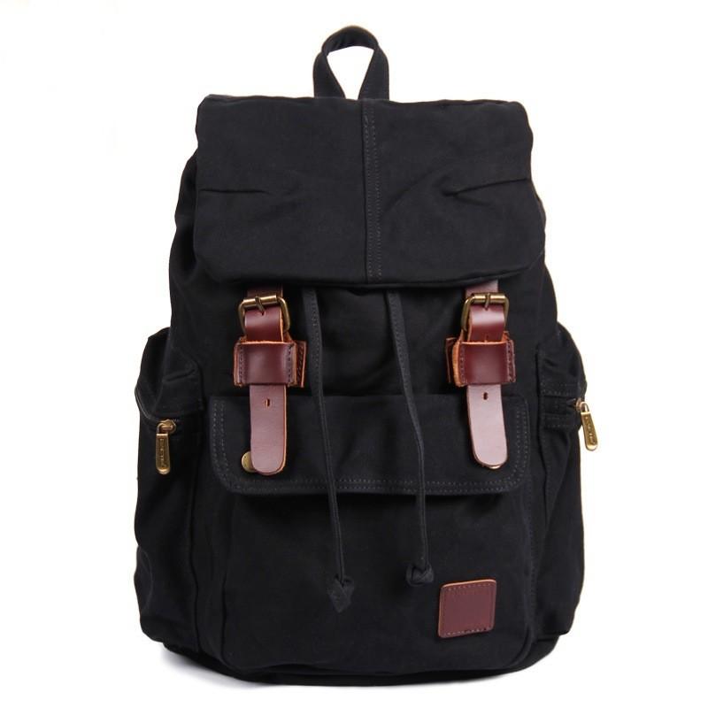 Best Laptop Backpack For Travel Women