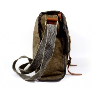 Popular Messenger Bag