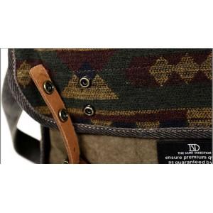 Popular Shoulder Bag