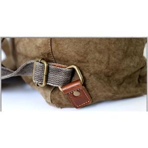 Latest Trends Style Popular Rucksack