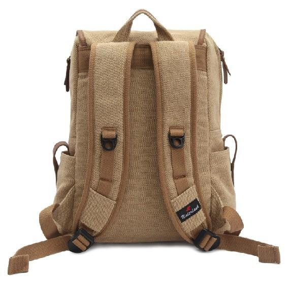 ... canvas backpacks for school · Best rucksack ... d2eec53cccdb4