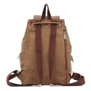 knapsack backpack