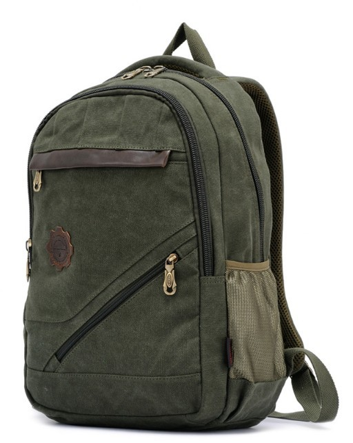 Buy Classic Canvas Backpacks At thrushop-06mq49hz.ga, With A Vintage Feel And Sturdy Canvas. Canvas Backpacks For School, Free Shipping On All Orders.