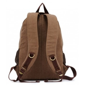 backpack men's