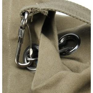 canvas rucksack large for men