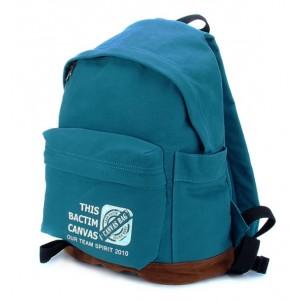 Canvas backpack purses women, best 14 inch laptop bag