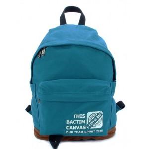 best 14 inch laptop bag
