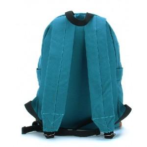 blue best 14 inch laptop bag