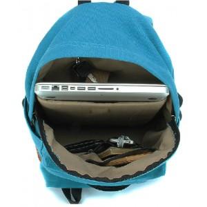backpack purses women