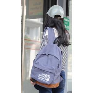 womens best 14 inch laptop bag