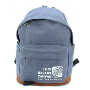 mens best 14 inch laptop bag