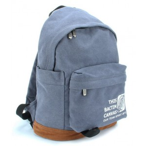 grey best 14 inch laptop bag