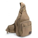 1 strap backpack, cool backpack for girls