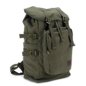 best laptop backpack for travel