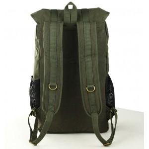 laptop backpack for travel