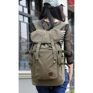 womens best laptop backpack for travel