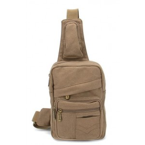 girls Backpack one strap