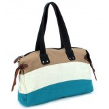 Tote bag for women, canvas shoulder bag for women