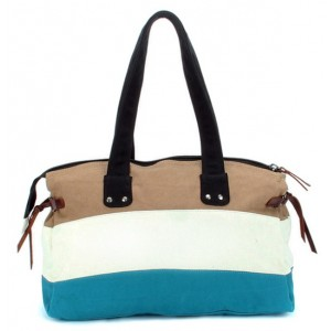 canvas Tote bag for women